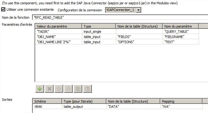 RFC_READ_TABLE_2