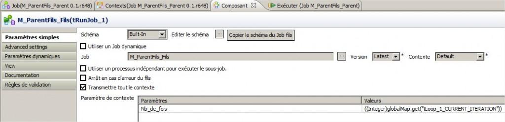 faire_com_sous_jobs_3